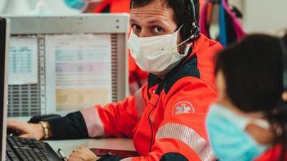 El Gobierno aprueba hoy el uso obligatorio de mascarillas tras el estado de alarma