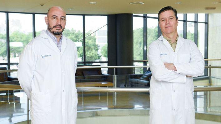 Juaneda diagnostica y trata el asma desde una perspectiva multidisciplinar