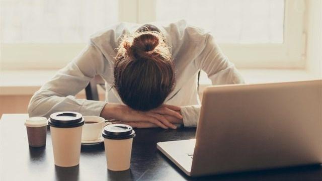 Adicción y trastorno mental: advierten de un auge de la patología dual tras la cuarentena