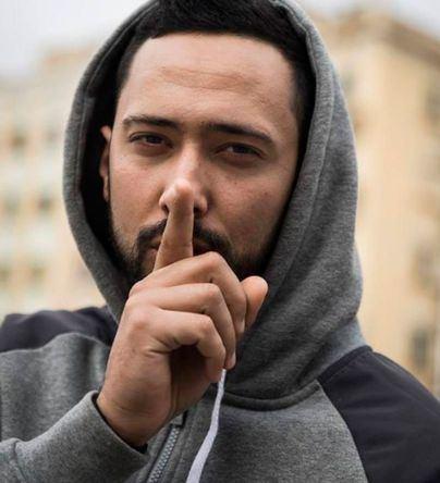 Bélgica aplaza a septiembre la sentencia sobre la extradición del rapero mallorquín Valtònyc