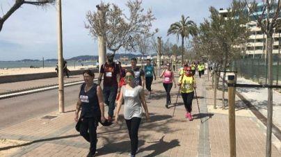 Los hoteleros de Playa de Palma celebran la elección de la zona para el plan piloto