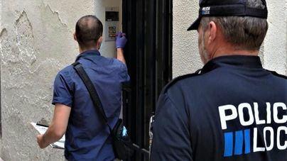 La Policía Local se suma a la vigilancia de la recogida selectiva en Manacor