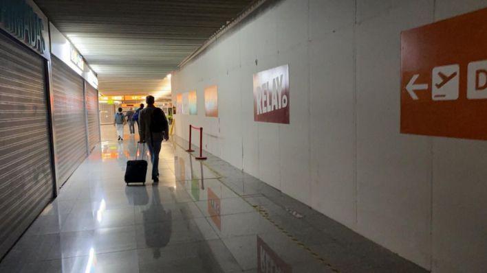 Mallorca suma 862 turistas en cuarentena en los últimos diez días