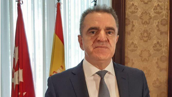 Franco insiste ante la jueza de que no tenía argumentos válidos para prohíbir el 8M