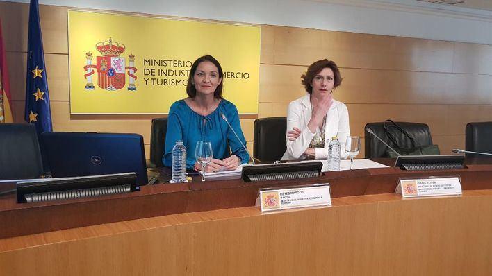 La aplicación móvil del Gobierno para rastrear contactos también tendrá a Baleares como punto de inicio
