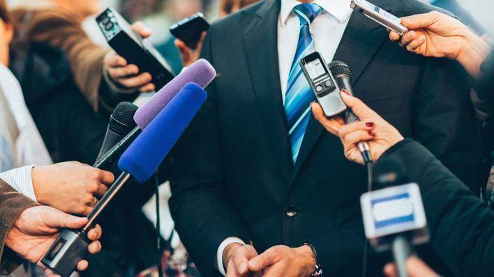 APIB pide que el Ciutat de Palma de periodismo sea para profesionales y no excluya el castellano