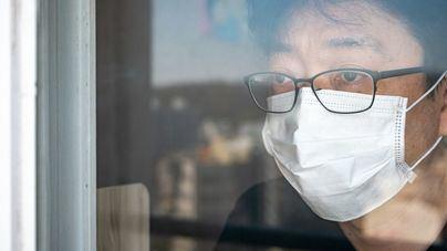 Seúl mantiene un distanciamiento endurecido por los continuos brotes de coronavirus