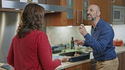 'Pep' se estrena en TV3 con un 9,6 por ciento y 'La casa fuerte' triunfa en Baleares con un 26,6 por ciento