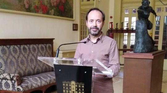 El Pacte se compromete con Més per Menorca a consensuar el decreto de reactivación económica
