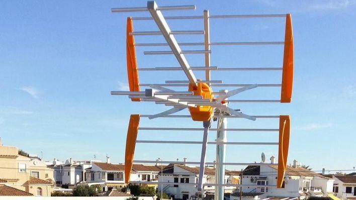 Sóller y Valldemossa, entre los municipios afectados por el cambio de frecuencias de la TDT