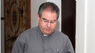 La diócesis de Mallorca contará desde hoy con un nuevo vicario general