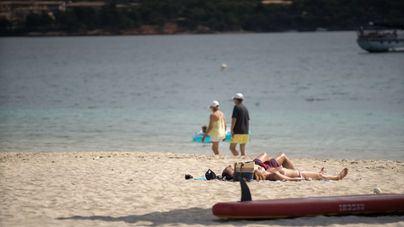Los expertos advierten del mayor riesgo de quemaduras solares tras 3 meses confinados
