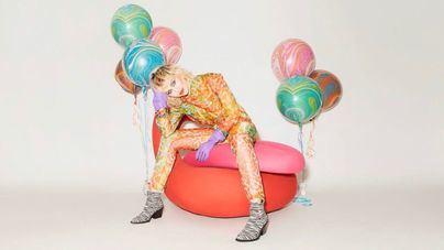 Miley Cyrus pide ayuda a Sánchez por Twitter y este le responde