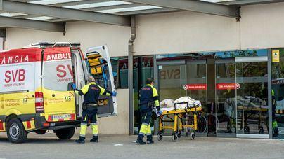 Sanidad cifra en 26 el número de fallecidos esta semana por coronavirus en España