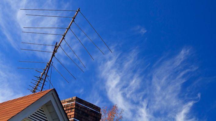 Nuevo cambio de frecuencias de TDT en Mallorca