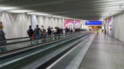 Palma inicia la venta de paquetes para atraer turistas nacionales