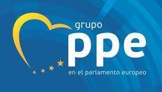 Estaràs: el Grupo Popular Europeo solicitará 'priorizar a Baleares en el plan de reanudación del turismo'