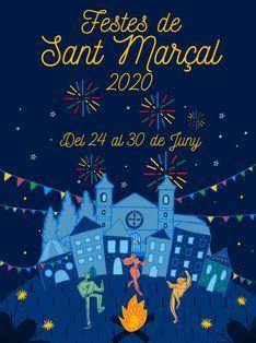 Marratxí adapta las 'Festes de Sant Marçal' a la nueva normalidad