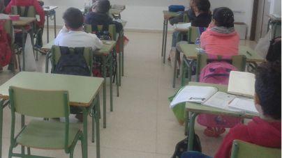 Celaá delega en los centros educativos la responsabilidad de controlar al virus