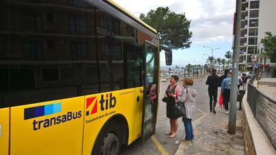 ¿Cómo ha de ser el transporte público del futuro para garantizar la seguridad de los usuarios?