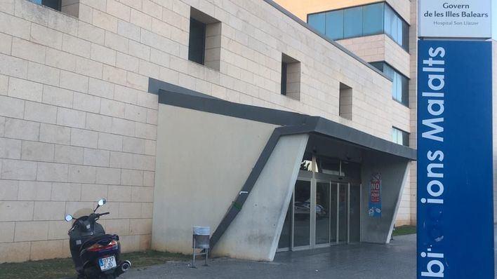 Baleares suma un nuevo fallecido por coronavirus tras una semana sin víctimas