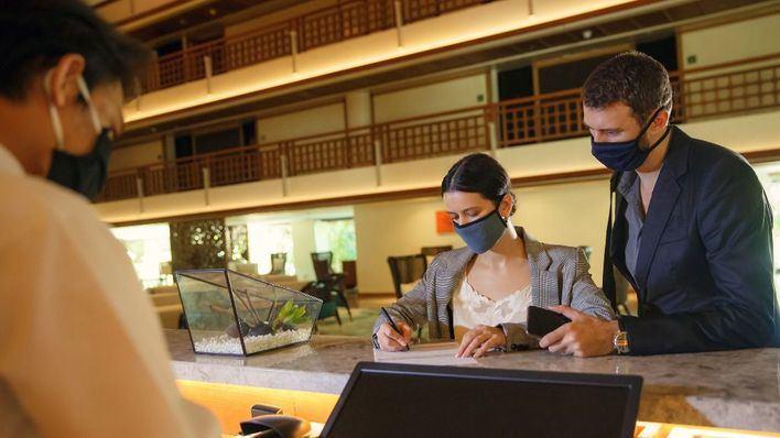 El coronavirus amenaza 120 millones de empleos en turismo