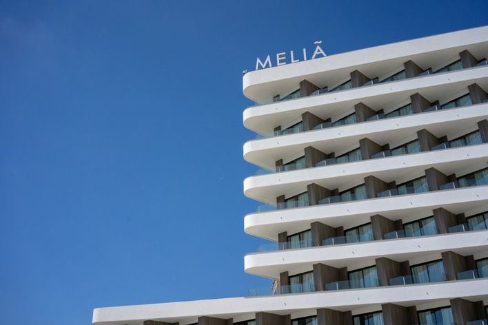 Meliá Hotels International prepara a sus equipos para la reapertura de sus hoteles post-Covid19