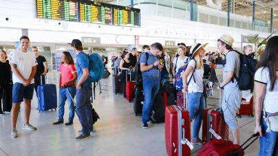 4.250 millones para reflotar el turismo con campañas e inversiones