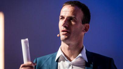 Pimem ve 'insuficiente' el Plan de Impulso del Turismo y exige mayor protección para Baleares