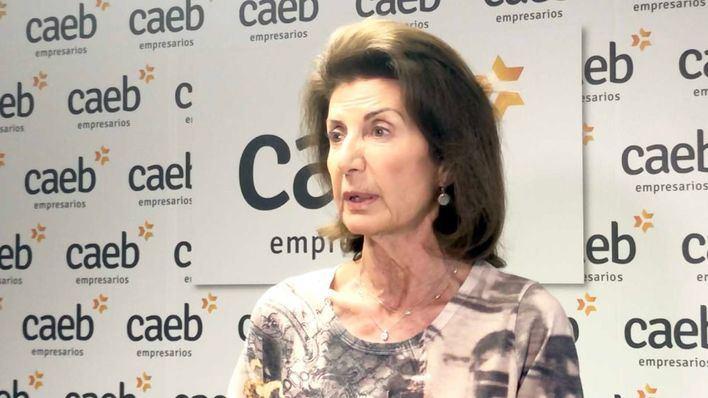 CAEB pide 'concreción' ante el plan de apoyo al turismo presentado por el Gobierno