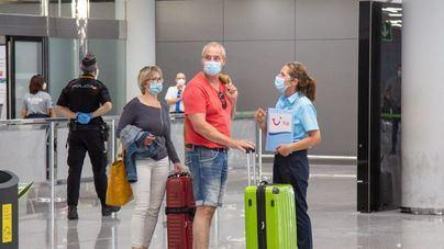 Exceltur reclama ayudas directas en vez de avales para reactivar el sector turístico