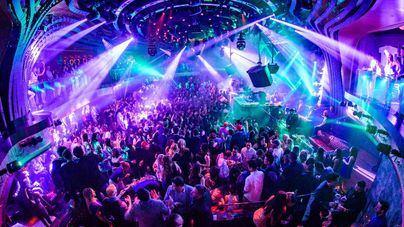 Vuelve el ocio nocturno: el lunes reabren las discotecas de no más de 300 personas