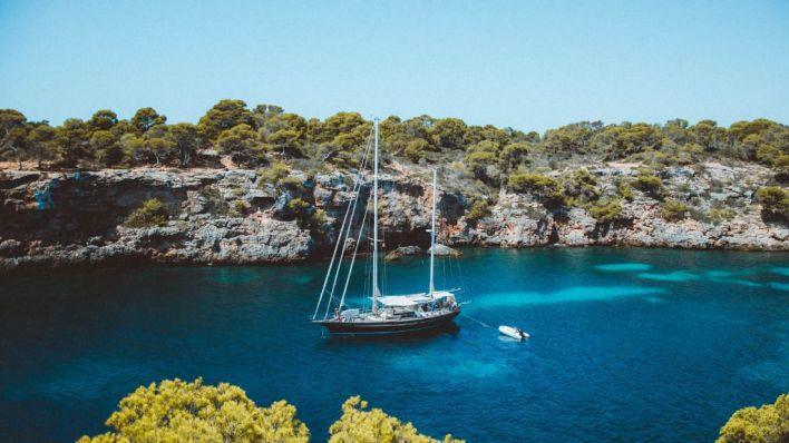 La empresa náutica IB Yachting, preparada para la nueva normalidad