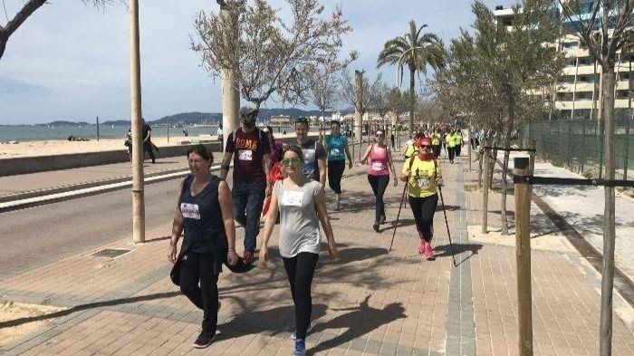 Palma acoge una cumbre sobre la reactivación del turismo con ejecutivos del sector