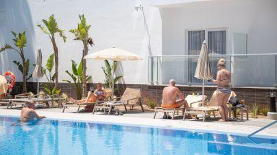 La campaña turística generará cerca de 4.000 contratos en Baleares