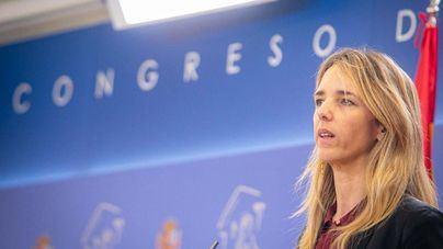 El padre de Iglesias exige 18.000 euros a Álvarez de Toledo por atentar contra su honor
