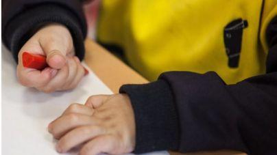 Maltrato, abuso, problemas psicológicos: 53 menores atendidos en el estado de alarma en Baleares