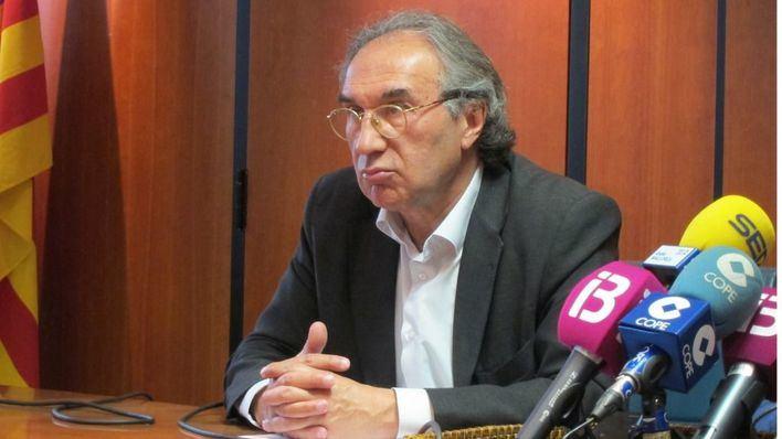 270 auxiliares de conversación promoverán el aprendizaje de lenguas en los colegios de Baleares