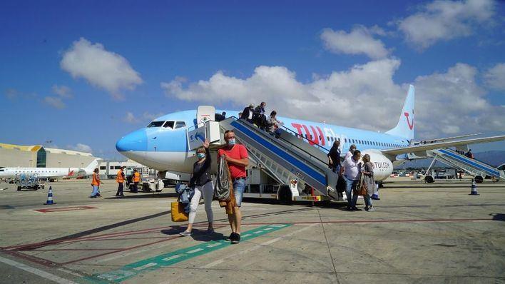 El Plan Piloto Turismo logra un impacto de más de 35 millones de euros en Alemania y Reino Unido
