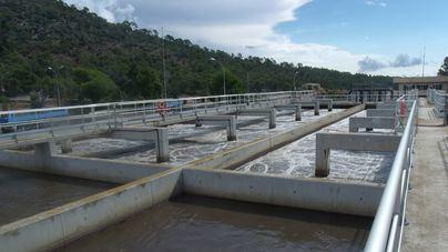 Calvià monitorizará la presencia de coronavirus en aguas residuales