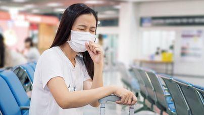 China suma 22 nuevos casos de coronavirus con 13 en Pekín