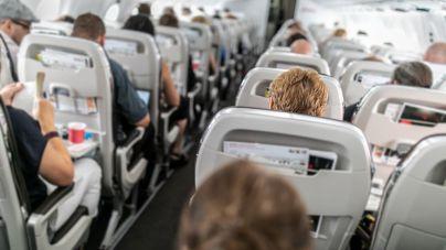 Consubal avisa de incrementos de precio de avión y barco de hasta un 225 por ciento