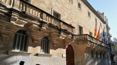 Arranca el juicio contra diez acusados de tráfico de drogas en Mallorca