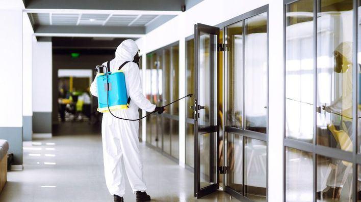 Una posible segunda ola de coronavirus reabre el debate sobre el nivel de las restricciones