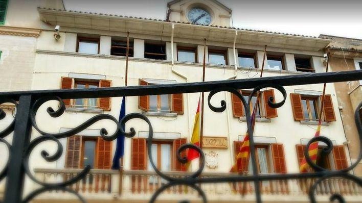 Temor en Inca a un rebrote de coronavirus entre empleados del Ayuntamiento