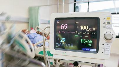 Sanidad registra 3 nuevos fallecidos y 157 contagios