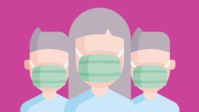 Marratxí arranca un sistema de información y tramitación de ayudas por el coronavirus