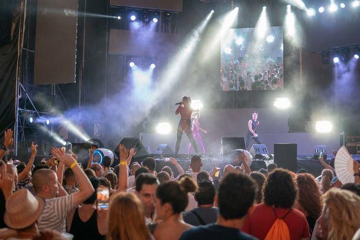 El nuevo ocio: Alarma ante la proliferación de fiestas ilegales en locales y chalets
