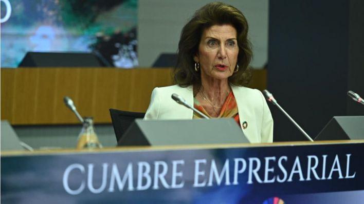 CAEB acepta la prórroga de los ERTEs aunque recuerda que no es la óptima para Baleares