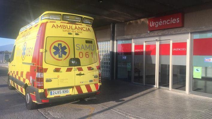 Tres nuevos contagios de coronavirus en Baleares